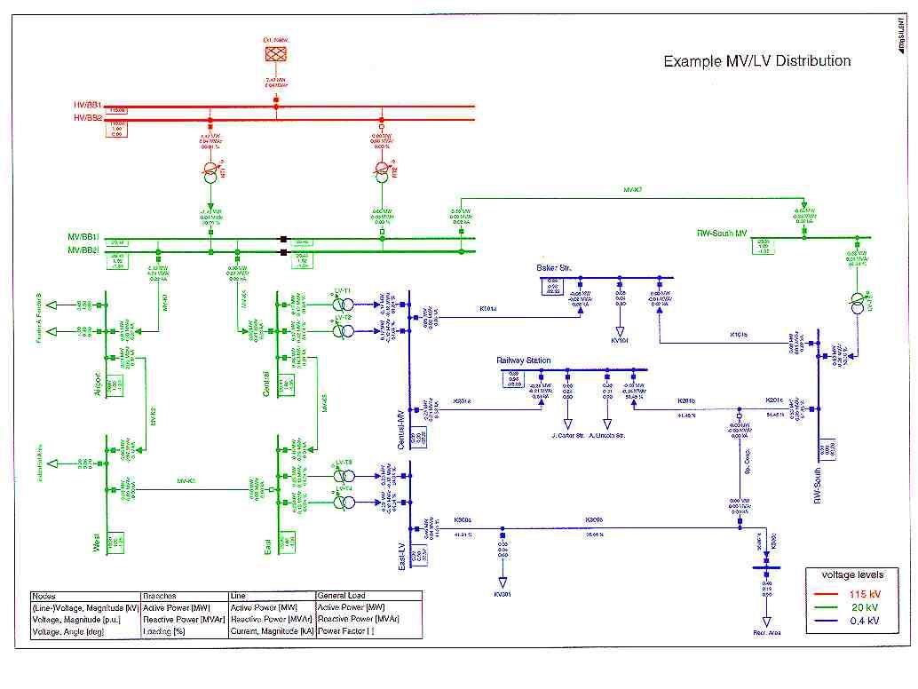 Schema Elettrico Nissan Cabstar : Schema elettrico rifasatore fare di una mosca